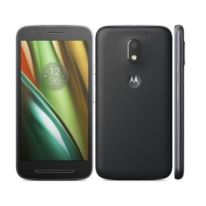 Smartphone 4G Murah Moto E3 Power