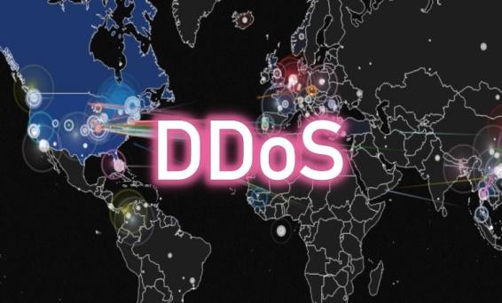 ddos-attack-