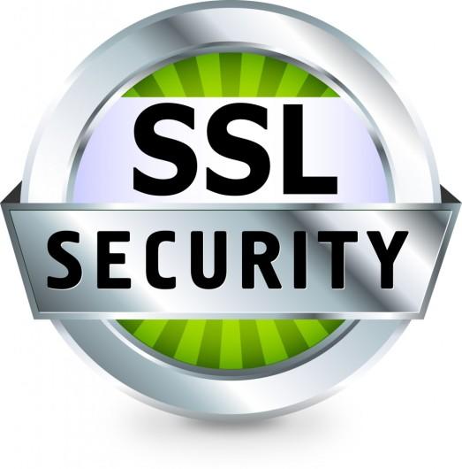 SSL-Certificates-1010x1024